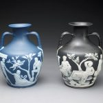 More than a Pretty Pitcher: the BMA's Wedgwood Gallery
