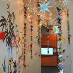 Origami-Barts Art Cave 2