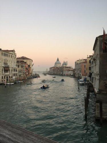 Venice pic (2)