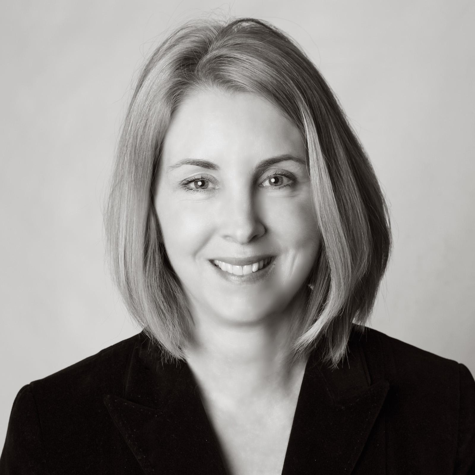 Anne Forschler-Tarrasch, PhD
