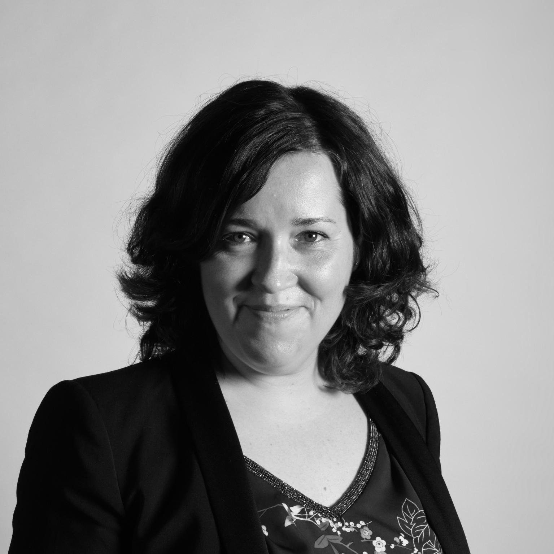 Carmen Gonzalez Fraile