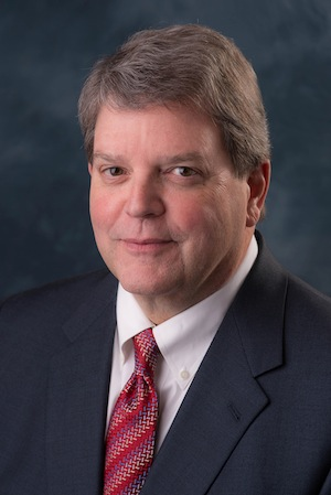 Terry Kellogg, Blue Cross and Blue Shield of Alabama