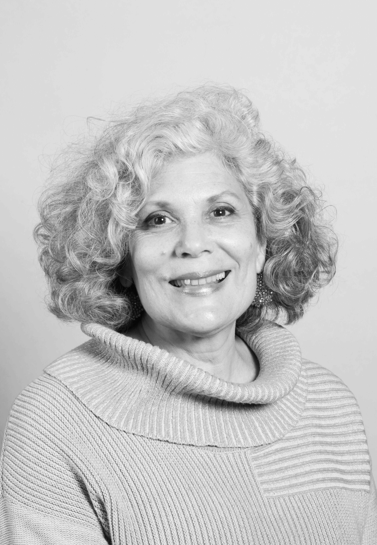 Emily G. Hanna, PhD