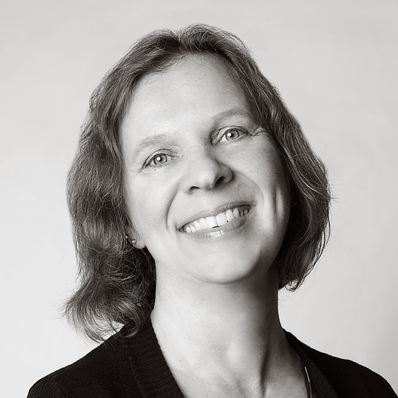 Priscilla Tapio