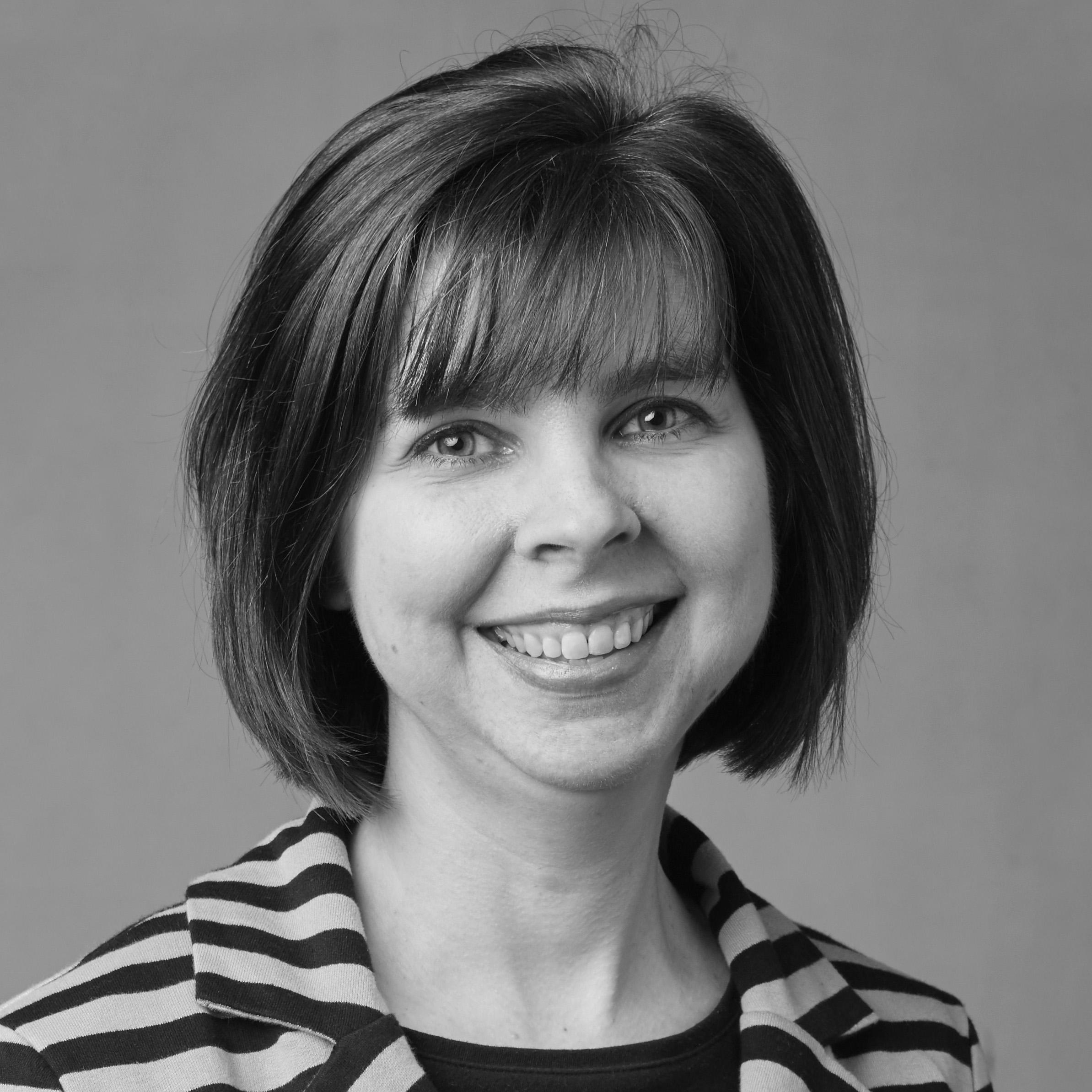 Melissa Schoel