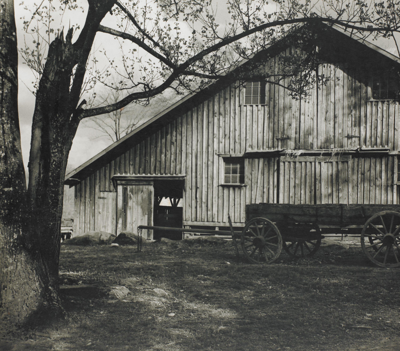1955.30_01_p01