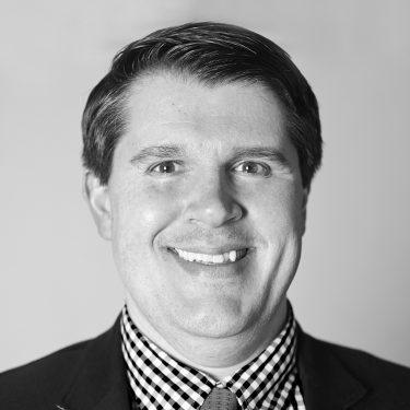 Graham C. Boettcher, PhD