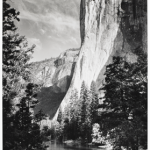 Friends of American Art and Photography Guild: Lunch and Learn: Photographic Masters of the Yosemite Valley