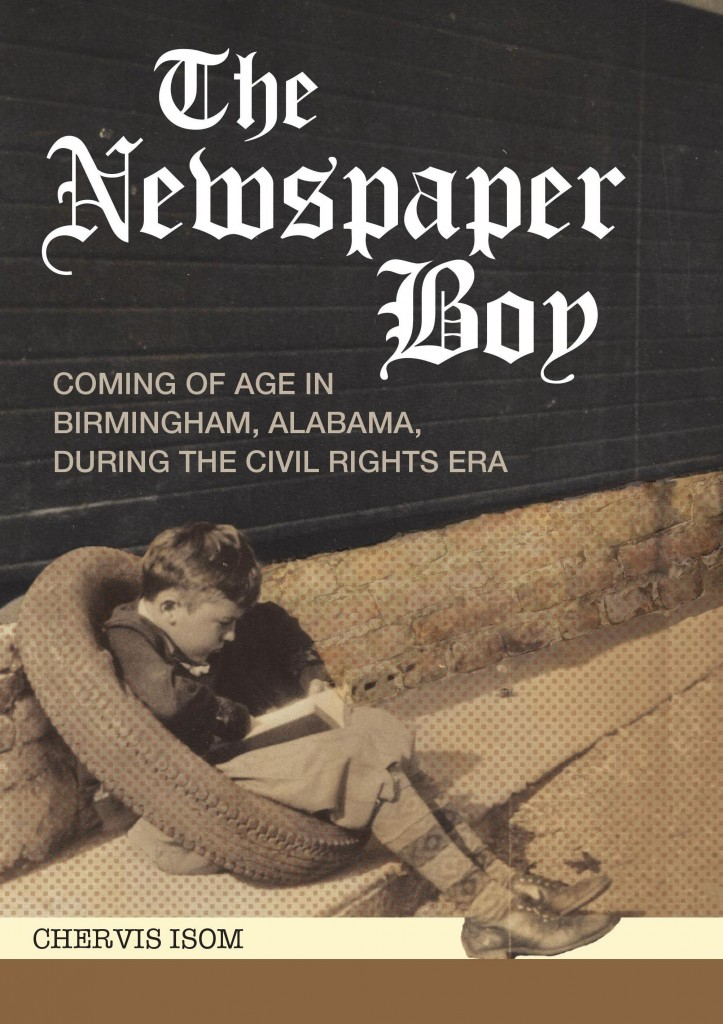 TheNewsPaperBoy_COVER_TOPRESS-page-001-723x1024