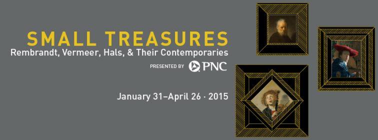 Small Treasures Facebook Header 2