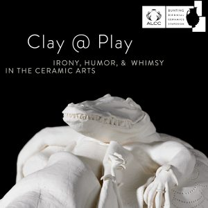 Clay at Play FB 1