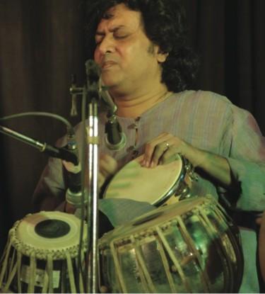 Divine Music Indian Concert