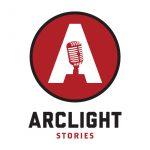 ARC Light  logo