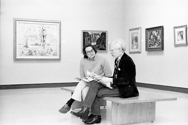 Warhol_d05