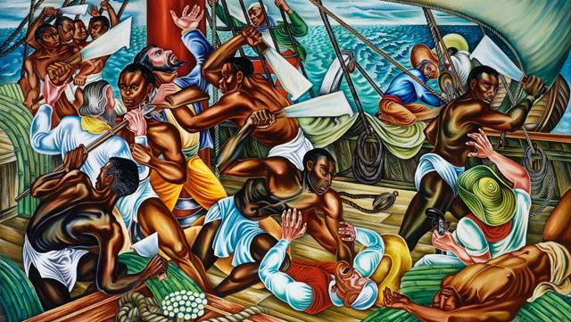 hale-woodruff-talladega-college-murals-amistad-mutiny-high-atlanta