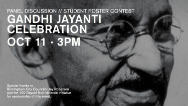Gandhi Jayanti Poster PROOF 08 27 v2