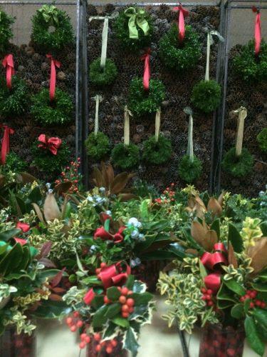 photo 2014 greenery sale