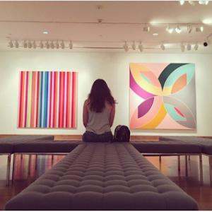 From Instagram user @rachelbrinkley13