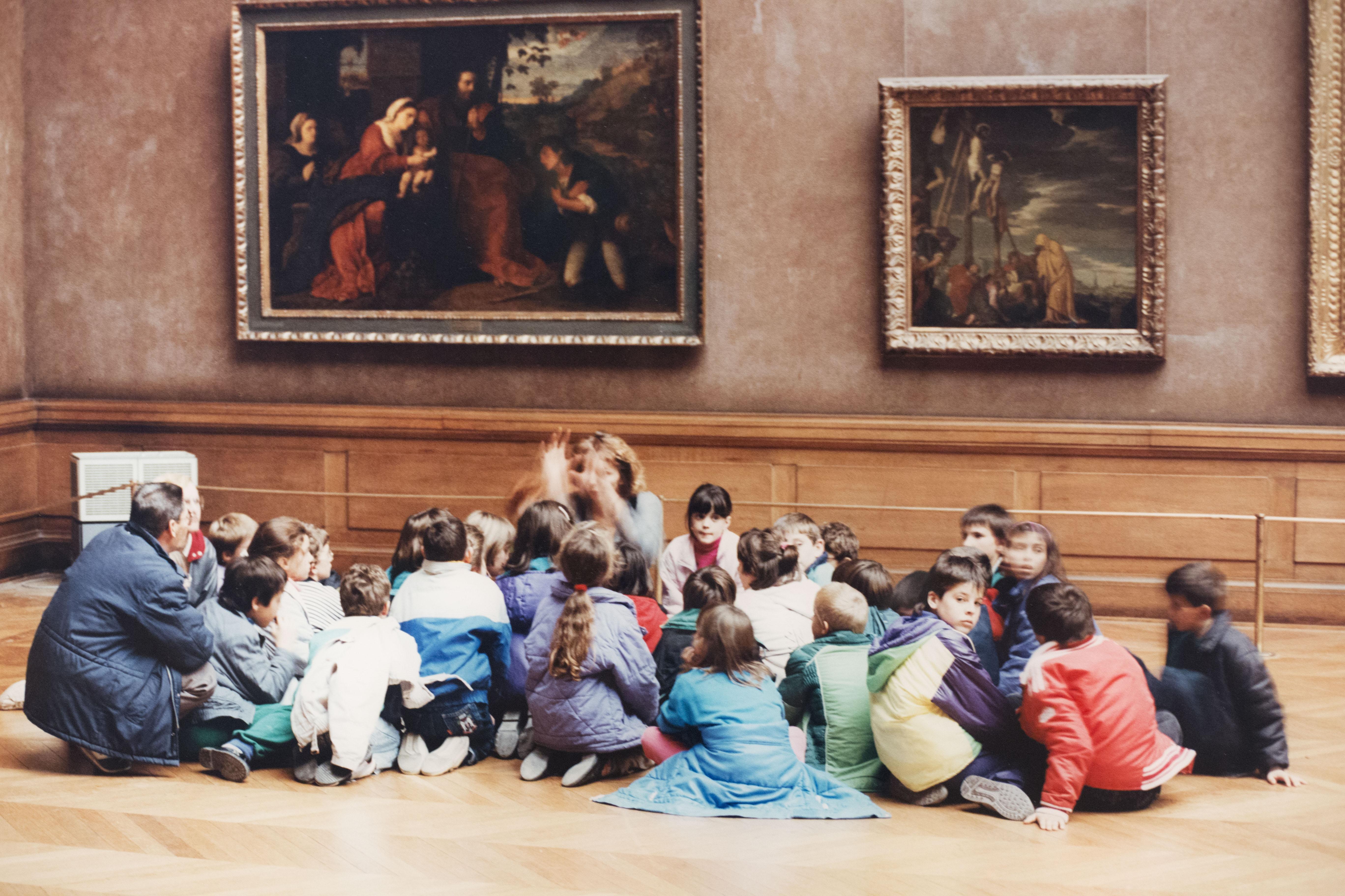 Gallery Photos_12
