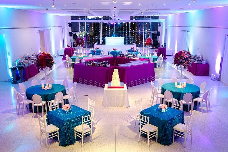 Cyrill Wedding
