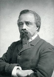 Edward M. Bannister