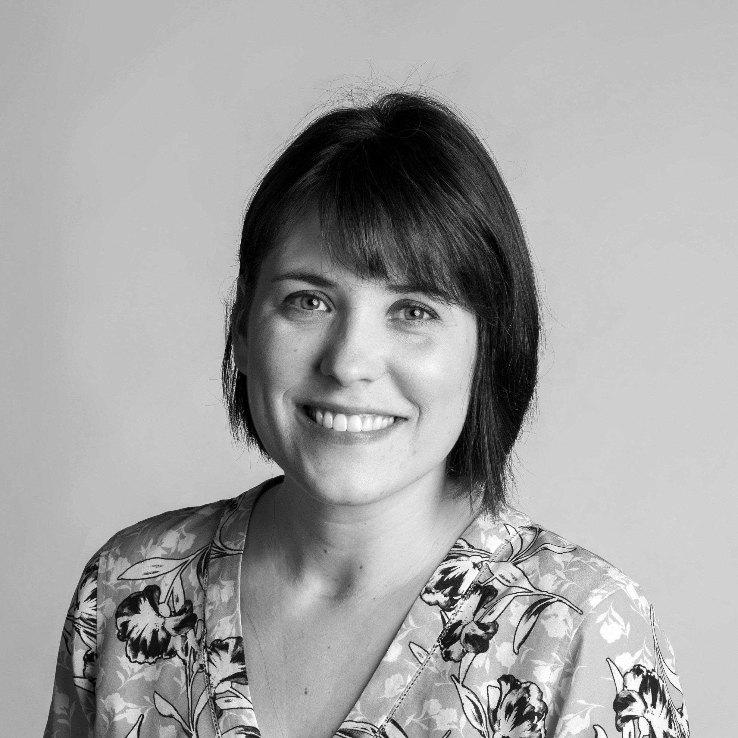 Rachel White,  PhD