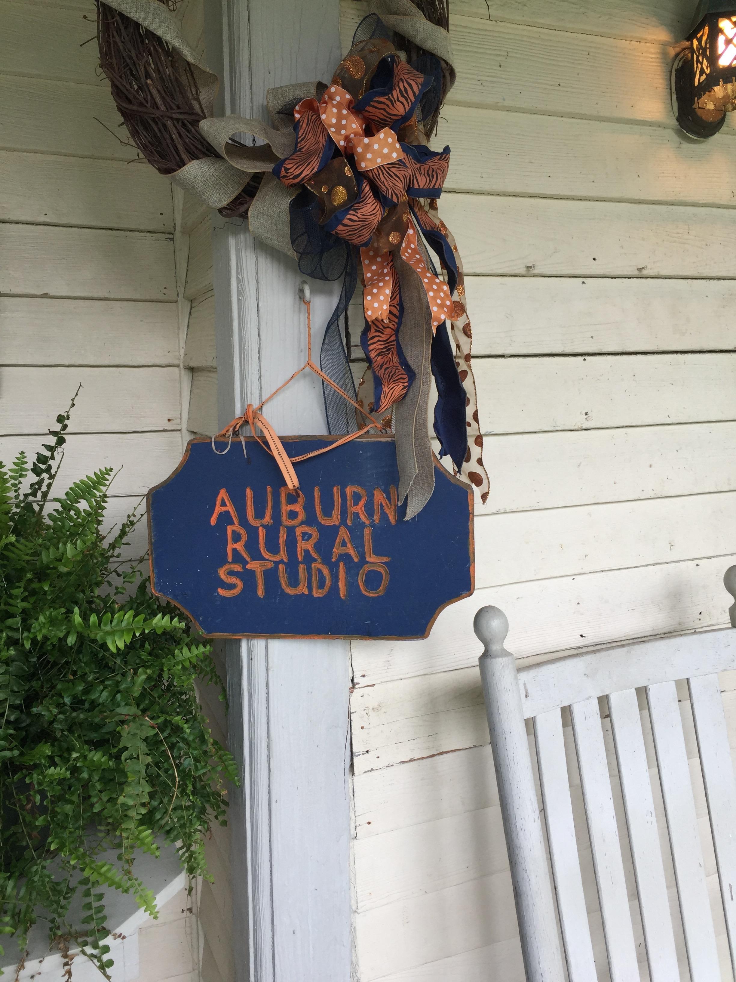RuralStudio