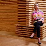 Gail C. Andrews' Retirement Celebration