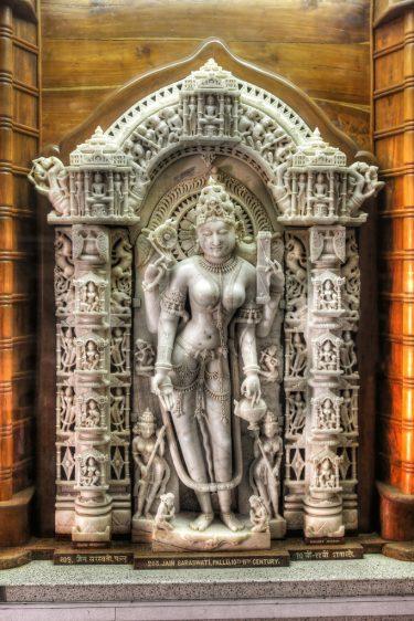 Photo accessed from http://hitopics.pw/Ganga-State-Museum-Bikaner-Jain-Saraswati-Pallu-10-11th.html