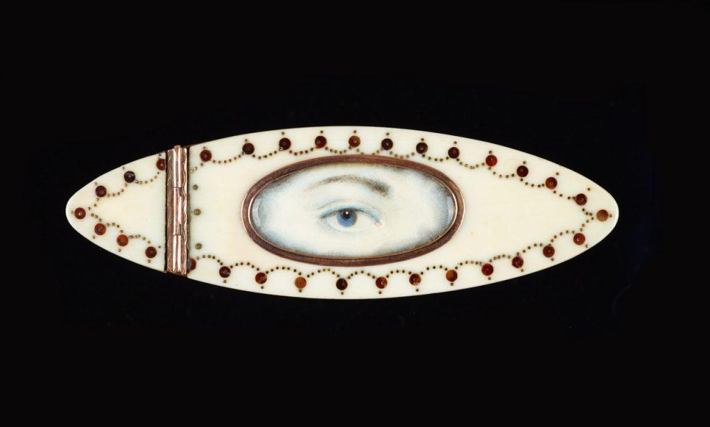 Ways of Seeing | Birmingham Museum of Art