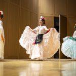 Festival Anual de la Herencia Latinx // Latinx Heritage Festival