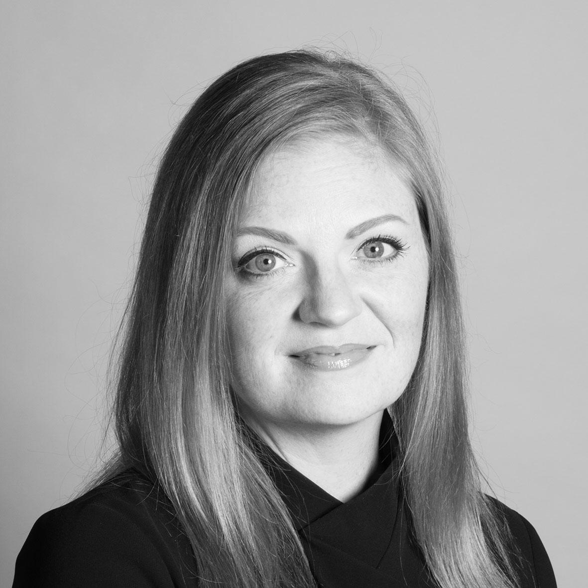 Sophie Cosper
