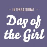 International Day of the Girl Tour