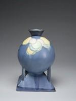 """Futura line, """"Balloon Vase"""", shape 404-8"""""""