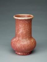 """Rosecraft Blended vase, shape 41-6"""""""