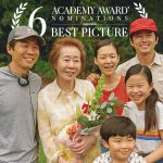 Virtual Film Screening // Minari