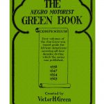 Virtual Panel Discussion: The Green Book – Then & Now