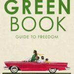 Virtual Film Screening: The Green Book